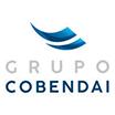 Grupo Cobendai Logo
